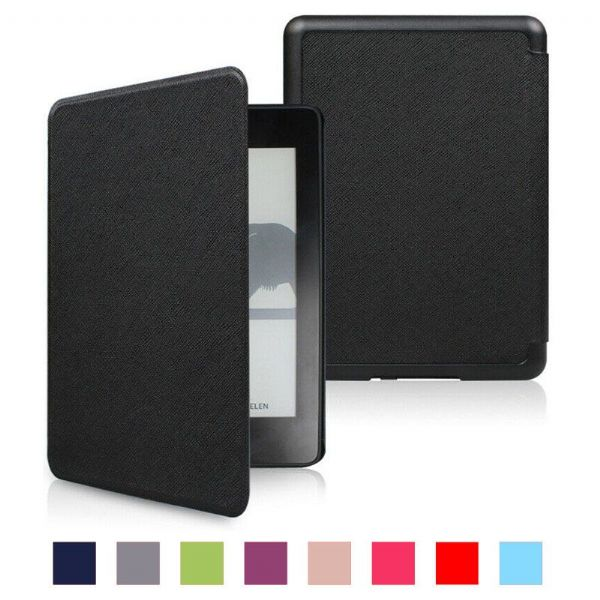 Kindle Paperwhite Smart Case Cover